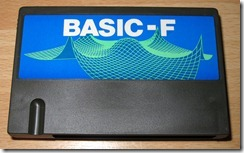 SORD_M5_BASIC-F