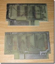 SORD_M5_cartridgePCB_M5E-00