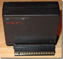 ZX81_16k_RAM_Pack_outside