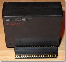 ZX81_16k_RAM_Pack_outside