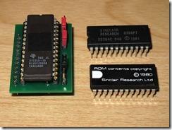 27C256-ZX81ROM_v1a_Apadper_a_ROM