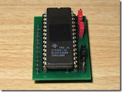27C256-ZX81ROM_v1a_pic2