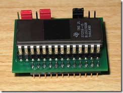 27C256-ZX81ROM_v1a_pic3