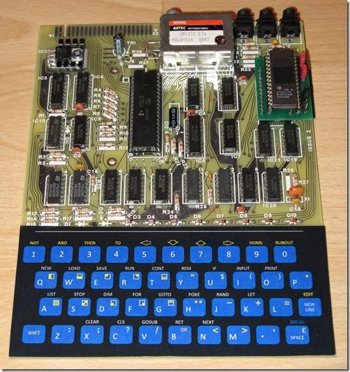 27C256-ZX81ROM_v1a_replika_s_adapterem