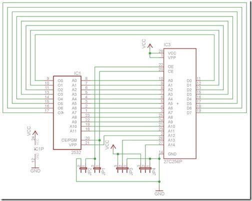 27C256-ZX81ROM_v1a_u_sch