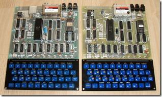 ZX80R_najdi_10_rozdilu