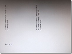 ZX80_NMIGenV3_prog_result