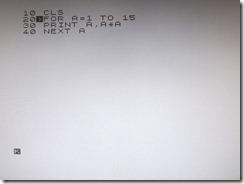 ZX80_NMIGenV3_program
