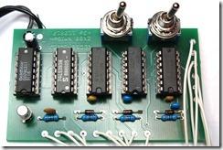 ZX80_NMIGenV3