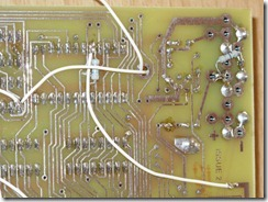 ZX80_ROMCS_mod