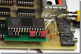 ZX80_with_EPROM_adaptor