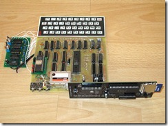 ZX80_with_NMIv3_ZXpand_back