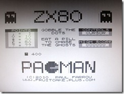 ZXpand_Pacman_title_NMIv3-OFF