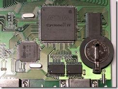 Speccy2010_Martin_CPU-FPGA-RAM