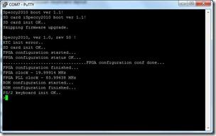 Speccy2010_USB-ser_comm