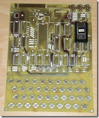 ZX80R_PCB_and_EPROM