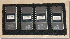 ZX80R_programmed_EPROMs_detail