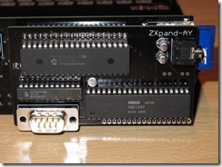 ZXpand-AY_in_ZX81_back_detail