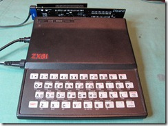 ZXpand-AY_in_ZX81