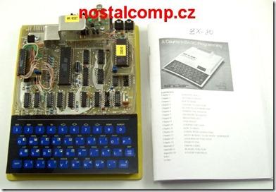 sinclair_zx80_replica_nostalcomp