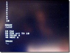 Ondra_SPO186_BASIC_program_screen