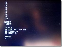 Ondra_SPO186_BASIC_program_screen