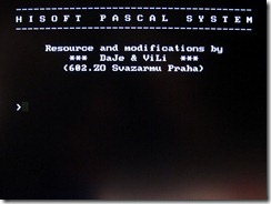 Ondra_SPO186_PASCAL_screen