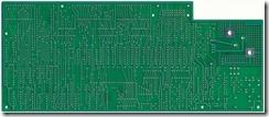 Ondra_SPO186_PCB_solder