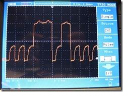 Ondra_SPO186_data_bus_1MHz_1.5V_pulses
