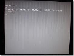 Ondra_SPO186_first_screen_TESLAv5_ROM