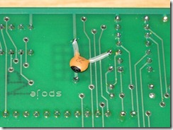 Ondra_SPO186_oscillator_improvement