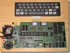 Ondra_SPO186_prototype_finished1