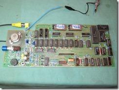 Ondra_SPO186_prototype_finished_NWC