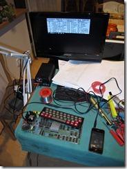 Ondra_SPO186_working_prototype