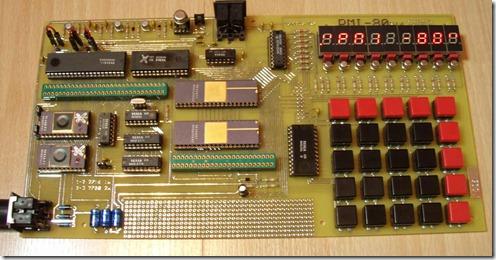 PMI-80M16_HD-A304RDA_cely