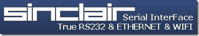 SIF_logo
