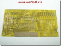 pmi80m16