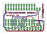 27C512-ZX81ROM_v2a.brd