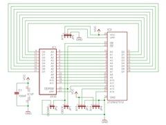 27C512-ZX81ROM_v2a.sch