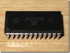 CDP1861CE_RCA_214_Front