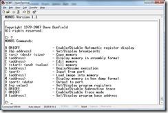 NCB85_Dunfield_monitor_help