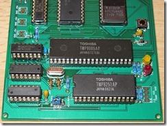 NCB85_Martin_CPU UART_detail