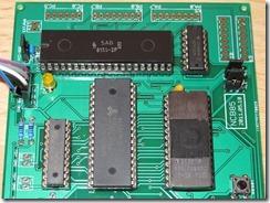 NCB85_Martin_RIOT RAM EPROM_detail
