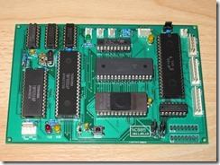 NCB85_Martin_finished_board2