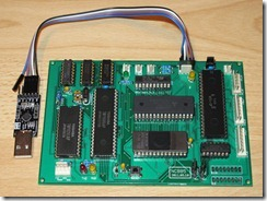 NCB85_Martin_finished_front2