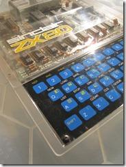 RickDickinson_ZX80_1