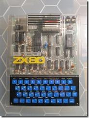 RickDickinson_ZX80_2
