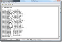 STG_Elf2K_Installing_ElfOS_3