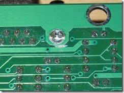 STG_Elf2k_PCB_error_repaired