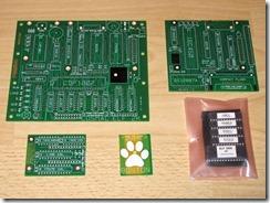 STG_Elf2k_PCBs_in_parts